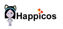 Happicos focus on good quality costumes with competitive price
