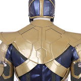 Avengers 3: Infinity War Thanos cosplay costume
