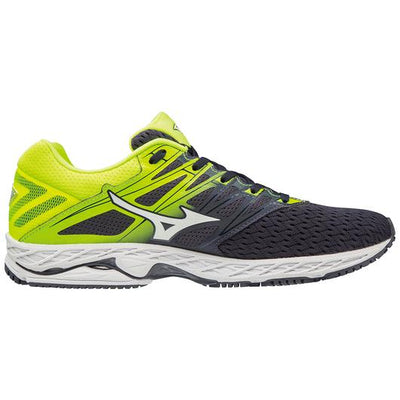 Mizuno Men's Shadow 2