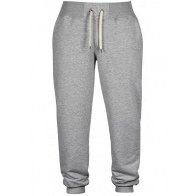 TJ5406 Unisex Urban Pants