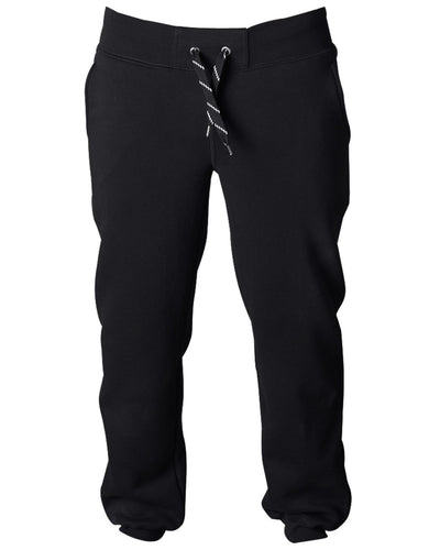 TJ5425 Unisex Sweat Pants