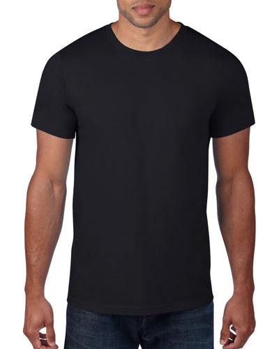 980 Anvil Adult Lightweight Tee