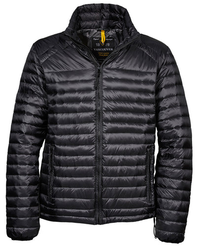 TJ9620 Tee Jays Men's Vancouver Down Jacket