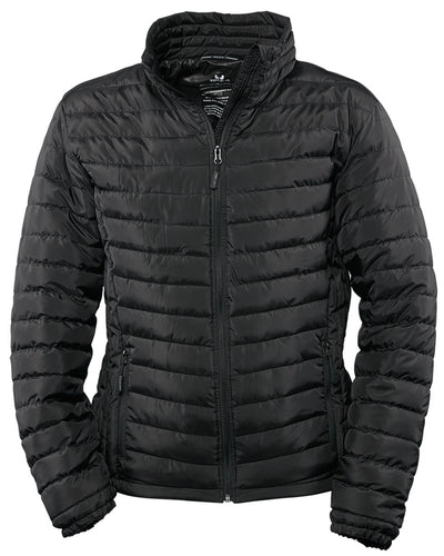 TJ9630 Tee Jays Men's Zepelin Jacket