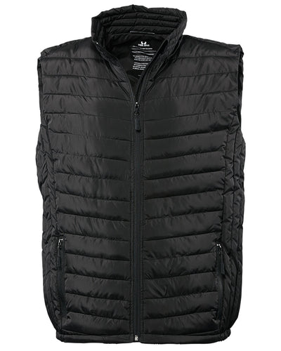 TJ9632 Tee Jays Men's Zepelin Vest