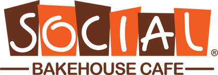 Social Bakehouse Cafe