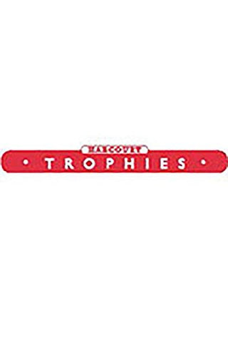 Trophies: Student Edition Grade 1-5 Gather Around 2005
