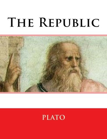 The Republic (Plato)