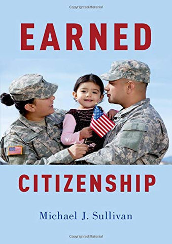 Earned Citizenship