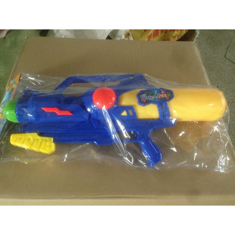 Water Gun Extra Large - Evergreen Toys