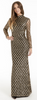 DKNY - Cleo Dress - Designer Dress hire