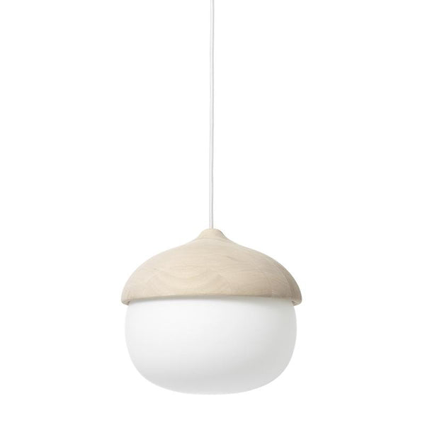 Terho Lamp | Natural | L