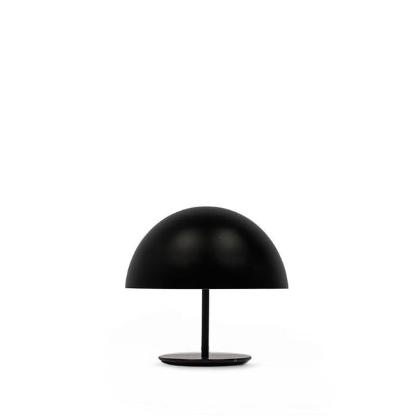 Baby Dome Lamp | Black
