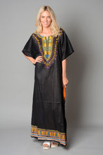 Unisex Cotton Kaftan (Pack of 10) £5.00 Per Garment