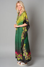 Ladies One Size Kaftan (Pack of 24) £3.00 Per Garment