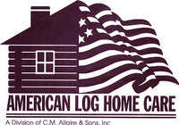 American Log Home Care