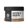 Skin Elements Caffeine & Argan Hairfall Control Hair Mask, 200 ml