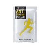 Anti-Chafing Cream - Protection against chafing & blisters (300 ml)