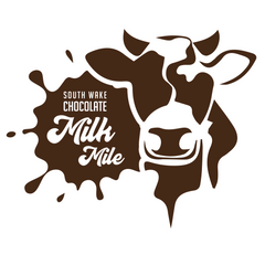 South Wake Chocolate Milk Mile