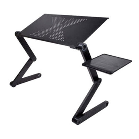 Image of Posture Laptop Stand - AddPop