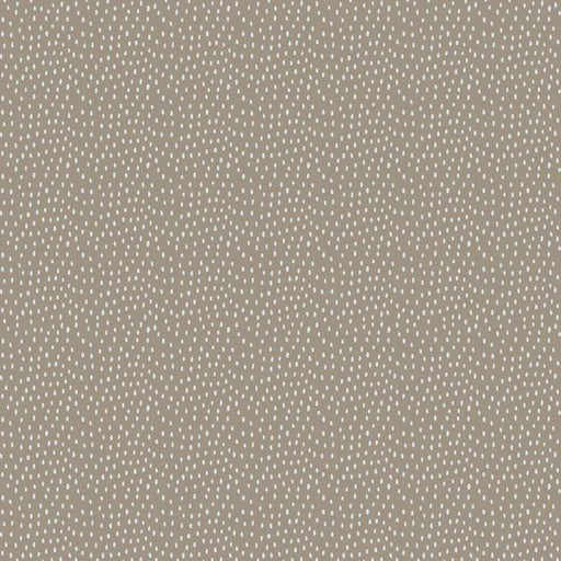 Quilter's Basic - Harmony - Taupe