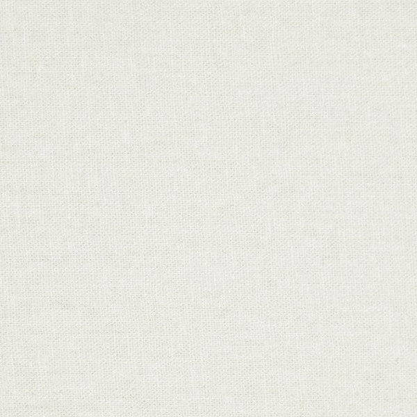 Milvale Linen/Cotton - Soft White