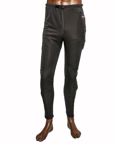 Generation WindBlock Men's Heated Pants Liner Trade Up