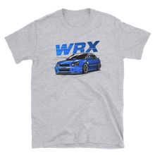 Load image into Gallery viewer, WRX Subaru T-Shirt