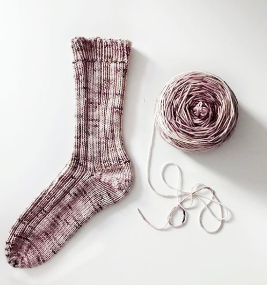 May 19 • 5 Session Sock Workshop - theobservatory.shop theobservatory.shop - manos