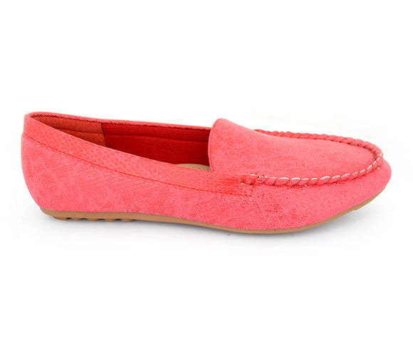 SS-MS-0055-comfort, pink