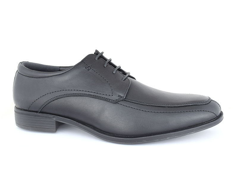 Rockport RK-50-Formal Footwear for Men-Black