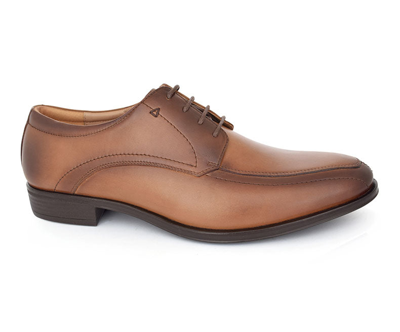 Rockport RK-50-Formal Footwear for Men-Brown