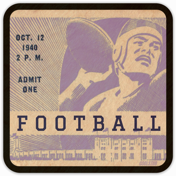 October 12, 1940 Birthday: Unique Birthday Gift Ideas for Sports Fans