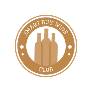 SmartBuy Wine Club Bimestral - Senior