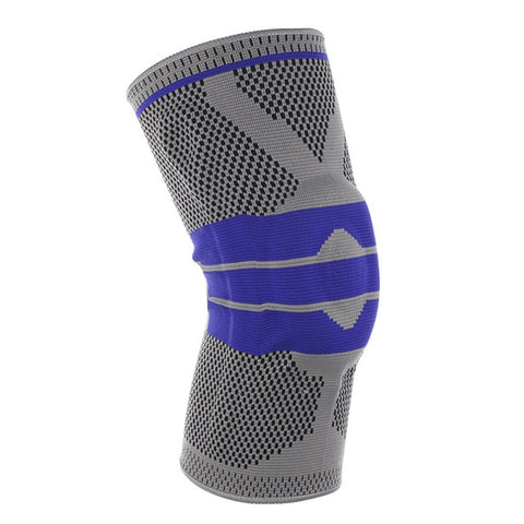Elastic kneepad compression Brace- ULTRABEAST FITNESS