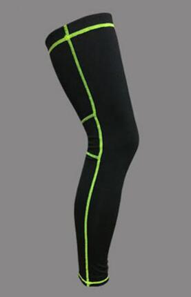 elastic leg compression sleeves- ULTRABEAST FITNESS