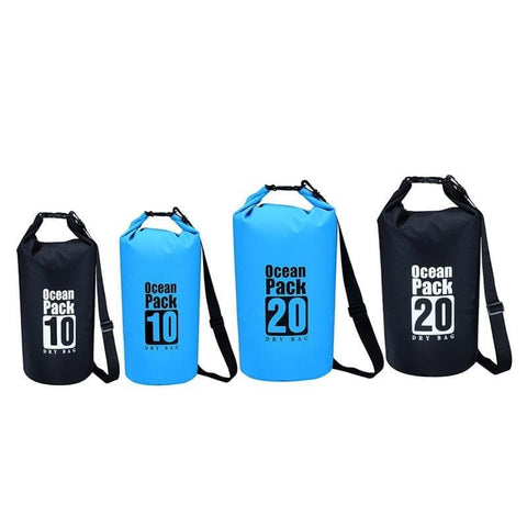 5L  Portable Dry Bags backpack- ULTRABEAST FITNESS