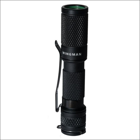 Mons Peak IX Wingman Flashlight- ULTRABEAST FITNESS