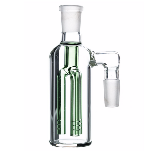 UPC 4 Armed Tree Perc Ashcatcher