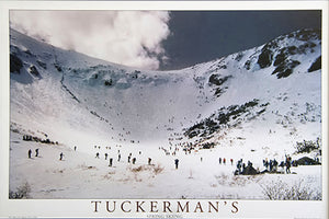 Tuckerman Ravine Collection