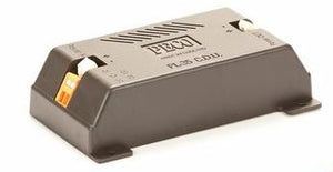 Peco: PL-35 CAPACITOR DISCHARGE UNIT