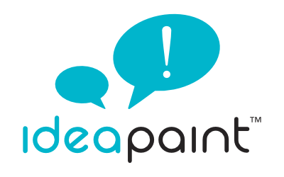 IdeaPaint UK