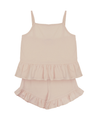 Bonnet a Pompon Sleepwear - Eat Play Love