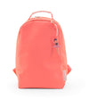 Miss Rilla Backpack Pink Circus - Eat Play Love