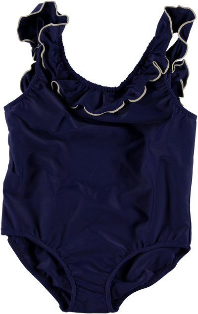 Lycra Swimsuit for MAMA - Eat Play Love