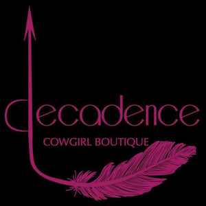 Decadence Cowgirl Boutique