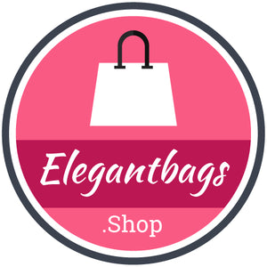 Elegantbags.shop