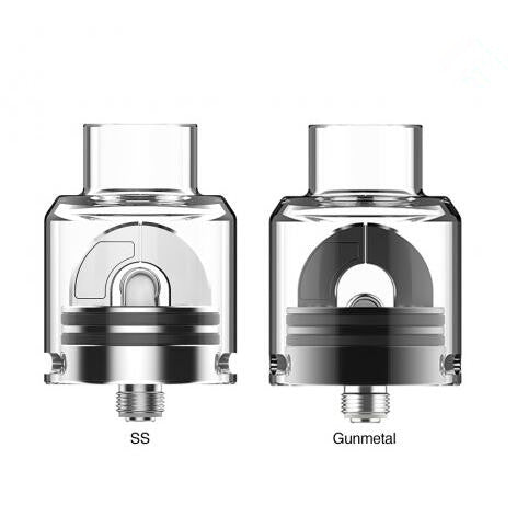 Hugsvape Ring Lord RDA Atomizer