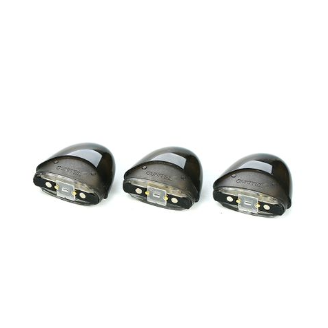 Oukitel Nano Pod Cartridge 2ml 3pcs