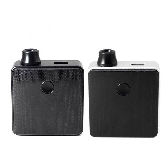 SXK Bantam 30W Box Kit